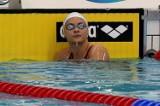 """Ile medali przywiozą polscy pływacy z Rio? """"Dwa krążki byłyby sukcesem"""""""