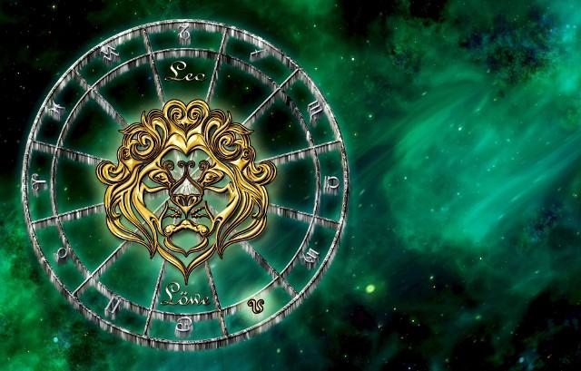 Horoskop dzienny wtorek