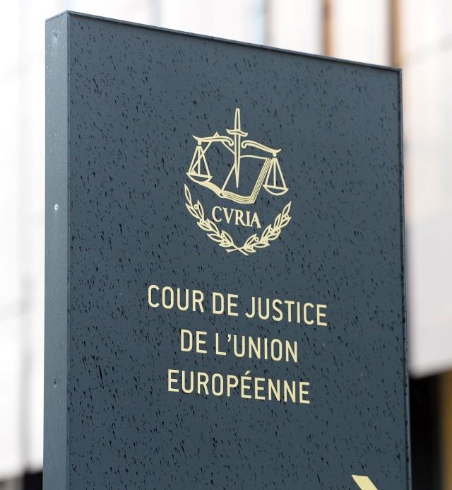 Ordo Iuris przegrało w Trybunale Sprawiedliwości Unii Europejskiej. Chodzi o rezolucję PE w sprawie aborcji w Polsce