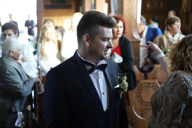 Włamanie do domu Zenka Martyniuka. Złodzieje wykorzystali ślub i wesele Daniela Martyniuka