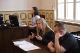 Adwokat z Torunia broni podejrzanego o morderstwo Kristiny. Katarzyna Bórawska nie boi się trudnych spraw