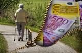 Wrocławianin oszukał szwajcarskich emerytów na blisko 10 mln złotych! Pójdzie do więzienia
