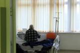 W których poznańskich szpitalach można odwiedzić pacjenta? W każdym z nich panują inne zasady