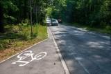Bydgoszcz i gmina Osielsko będą połączone nową trasą rowerową. Inwestycja zostanie zakończona w 2022 roku