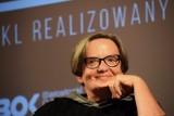 Opolskie Lamy 2020. Agnieszka Holland z Honorową Lamą. Festiwal startuje w piątek - co w programie?