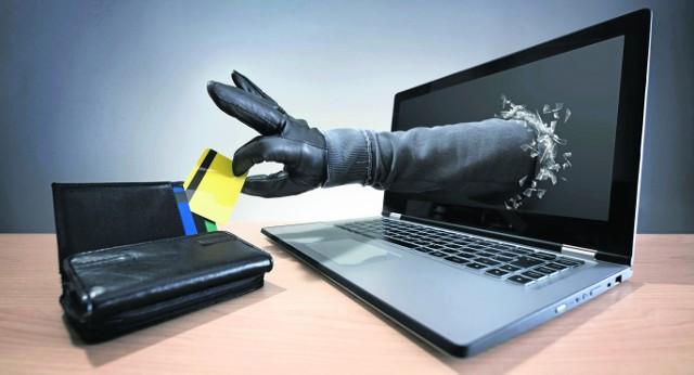 Wyobraźnia przestępców internetowych nie zna granic. Warto znać ich metody, by zyskać większą kontrolę nad stanem konta