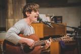 Top 5 kanałów na YouTube do nauki śpiewu