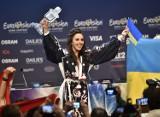 Eurowizja 2016. Wygrała Ukrainka Jamala, Michał Szpak na 8. miejscu [wideo, zdjęcia]