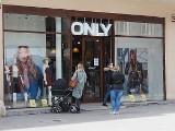 Handlowa niedziela w Łodzi. Mieszkańcy nie ruszyli tłumnie na zakupy