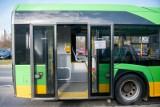 W Poznaniu zlikwidowano jedną z linii autobusowych! Od soboty na trasie 150 kursują autobusy 193