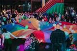 Club Capitol w Sypniewie. Kinder Party w klubie Capitol, 8.03.2020