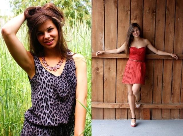 Daria Wydmuch, 18-letnie licealistka z Lachowskiego koło Praszki, bierze udział w konkursie Miss Open Hair 2012. Daria dostała się juz do finałowej dwudziestki dziewczyn. Została wybrana spośród 170 dziewczyn z całej Polski
