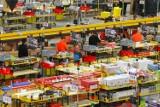Kiedy będzie można robić zakupy w Amazonie?