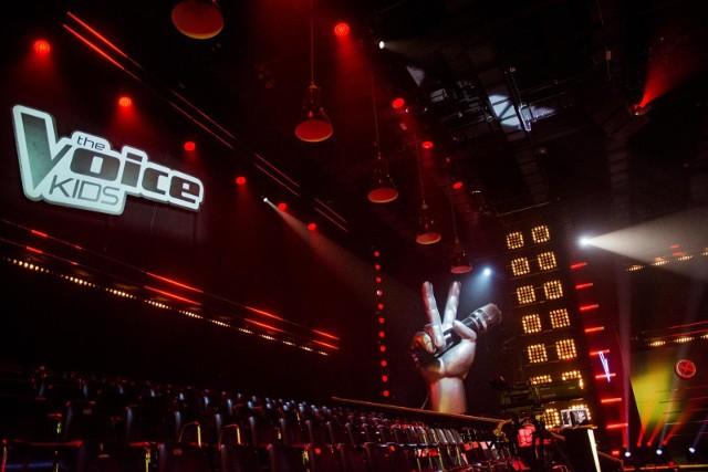 """Finał """"The Voice Kids"""". Wygrała Ania Dąbrowska z drużyny Cleo!"""