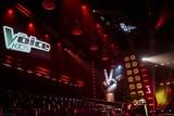 Finał The Voice Kids. Ania Dąbrowska zwyciężyła w drugiej edycji. Kim jest?