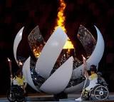 Paraolimpiada 2020. Klasyfikacja medalowa igrzysk paraolimpijskich w Tokio. Awans Polski na 17. miejsce [4.09.2021]