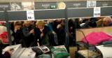 Klienci zdemolowali sklepy Lidla. Wszystko przez promocję kurtek