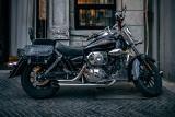 Motocykle na sprzedaż. Tanie motocykle i skutery do kupienia w Lubuskiem. Wśród tych ogłoszeń może znajdziesz prawdziwą okazję?