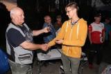 Z okazji Dnia Wędkarza w Bogdance zorganizowano... zawody wędkarskie
