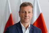 """Andrzej Halicki: """"Na razie Donald Tusk jest zaangażowany w sprawy europejskie"""""""