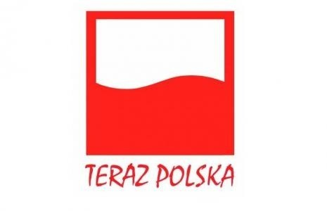 Teraz Polska - termin składania wniosków przedłużony