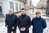 Przedsiębiorcy w Szczecinie mają dość! Będzie bunt? Sanepid reaguje na bieżąco