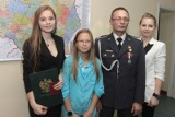 W Radomiu wręczono żołnierzom Gwiazdy Iraku i Afganistanu (zdjęcia)