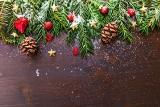 Życzenia na Boże Narodzenie 2020 [NOWE i PIĘKNE WIERSZYKI I ŻYCZENIA BOŻONARODZENIOWE]. Duży wybór życzeń na święta 24.12.2020