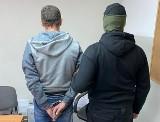 Pijany kierowca jechał ulicami Bydgoszczy. 45-letni mężczyzna miał 1,6 promila