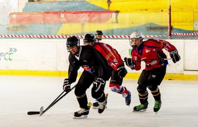 Bytom stara się o organizację hokejowych Mistrzostw Świata U-18 w 2021 roku.