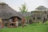 Wyspa Wolin: Wikingowie i Słowianie w osadzie sprzed wieków (zdjęcia)