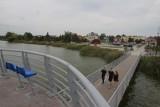 Kładka na Jeziorze Kórnickim miała kosztować 8 milionów złotych. Teraz gmina chce zapłacić... 23 miliony zł!