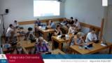 Sesja Rady Gminy w Wojciechowicach. Radni apelują o budowę chodników (ZAPIS TRANSMISJI)