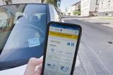 Słupszczanka skarży się na uchwałę rady miejskiej o Strefie Płatnego Parkowania. Do tańszego abonamentu trzeba mieć płatny dokument