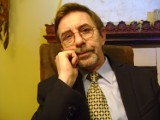 Wszyscy jesteśmy dłużnikami - wywiad z psychologiem Romanem Pomianowskim