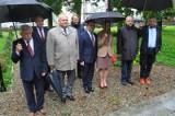 82 lata po napaści Sowietów na Polskę. W Staszowie oddano hołd pomordowanym (ZDJĘCIA)