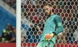 Rosja - Hiszpania bramki youtube 1:1, karne 4:3 skrót meczu 1.07.2018 rzuty karne, faule, wynik (zdjęcia, wideo)