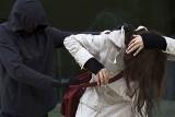 Zboczeniec w autobusie MZK? Torunianka ostrzega inne kobiety