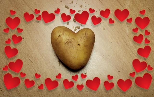 W walentynki zakochani wyznają sobie miłość. Jesteś prawdziwym poznaniakiem? W galerii znajdziesz wyznania miłosne w gwarze poznańskiej. Na pewno zaskoczysz nimi swoją ukochaną. Uprzedzamy, że niektóre są dość frywolne, ale walentynki mają swoje prawa. Zobacz miłosne wyznania w gwarze poznańskiej ---->