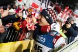 Klasyfikacja generalna skoków narciarskich 2019/2020. Raw Air, Puchar Świata i Puchar Narodów. Koniec sezonu!