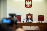 Białystok. 51-latek prawomocnie uniewinniony od zarzutu napaści na byłego kapelana Lasów Państwowych (zdjęcia, wideo)