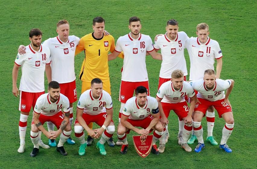 Biało-Czerwoni w Sewilli pokazali grę, której nie musimy się...