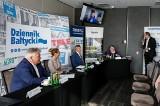 """Wpływ pandemii na decyzje i preferencje klientów na rynku nieruchomości. Debata """"Dziennika Bałtyckiego"""""""