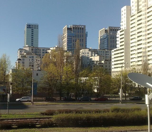 Mieszkania w WarszawieAnalitycy o przyszłości rynku mieszkaniowego w Polsce