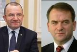"""Wielka jatka o """"stołki"""" w Uzdrowisku Busko - Zdrój! Radni skoczyli sobie do gardeł na sesji Sejmiku Województwa"""