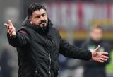 Gennaro Gattuso: Piątek strzelił dwa gole z niczego, był niesamowity