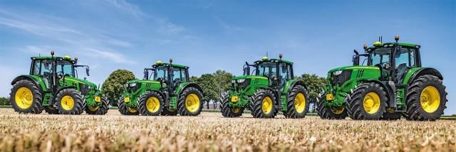 Pierwszy termin składania wniosków w tym roku rozpoczął się 1 lutego, a zakończy się 1 marca. Rolnik składający wniosek powinien dołączyć do niego faktury (lub ich kopie) stanowiące dowód zakupu oleju napędowego w okresie od 1 sierpnia 2020 r. do 31 stycznia 2021 r.