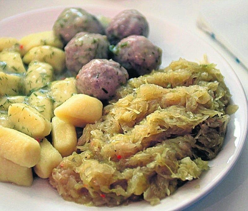 Gdzie Mozna Zjesc Pyszny Obiad Za 10 Zlotych Jedzenie Na Miescie