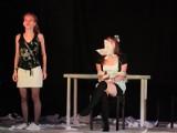 Najlepsze spektakle - z Ostrowi i Troszyna