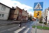 Skrzyżowanie pomysłów. Czy program poprawy bezpieczeństwa dla pieszych i tzw. wizja zero wypadków śmiertelnych są tożsame?